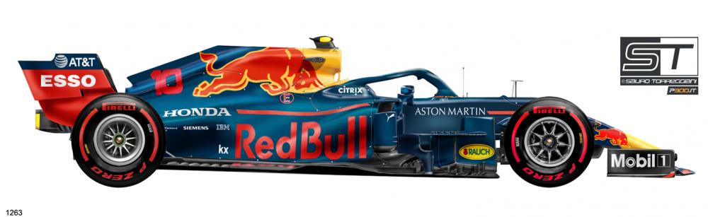 F1 | GP Singapore 2019, Libere: Mercedes, Ferrari, Red Bull