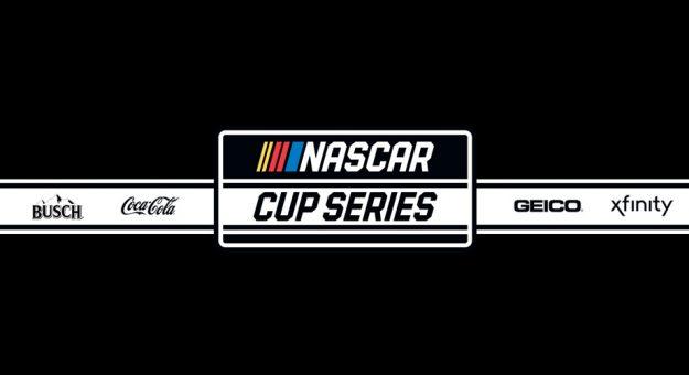NASCAR   Weekly News - #7