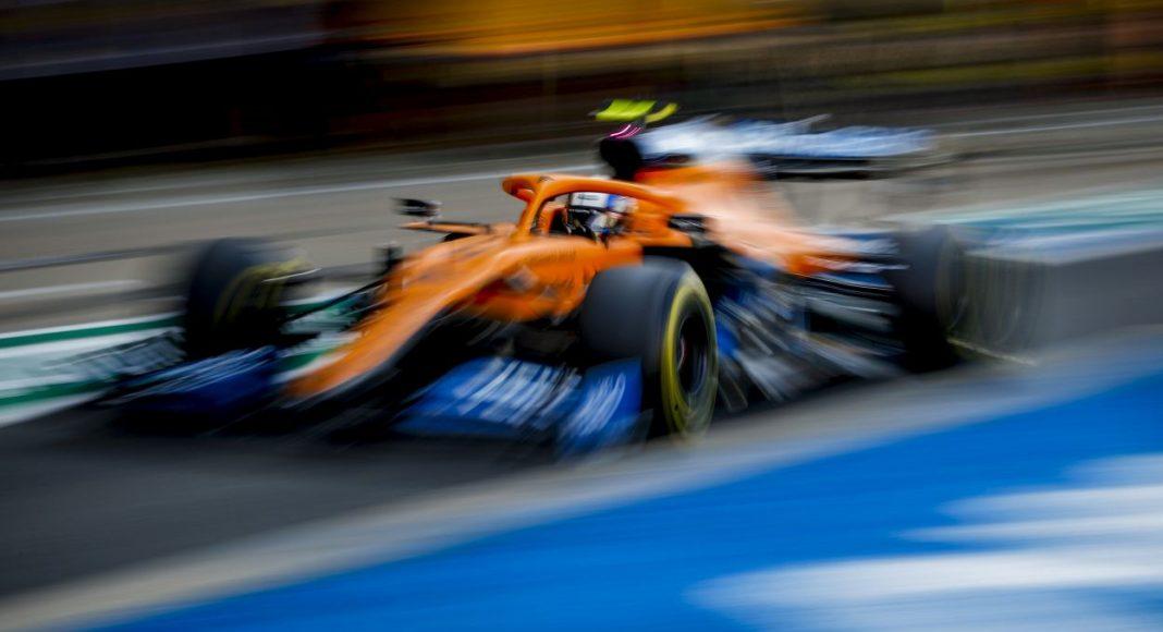 F1 | GP Portogallo 2020, anteprima McLaren: parlano Norris, Sainz e Andreas Seidl